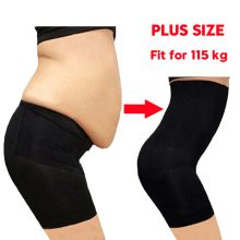 Seamless Slimming and Lifting Underwear